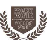 Project profile coming soon