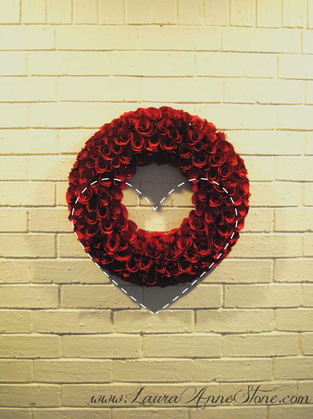 vday-wreath