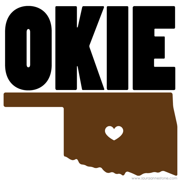 OKIE-brown