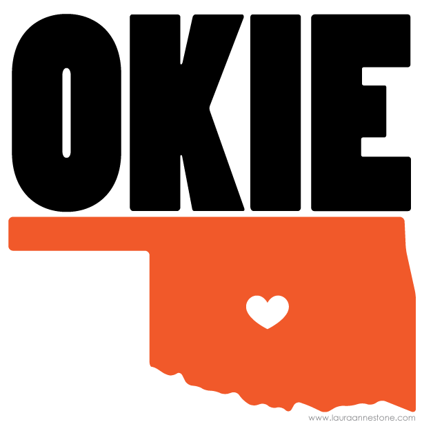 OKIE-orange