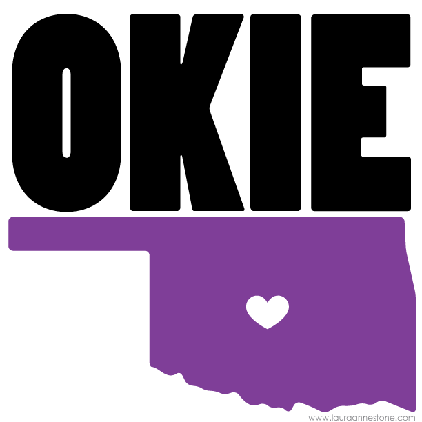 OKIE-purple