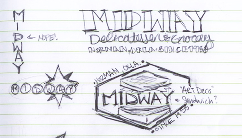 Midway_sketches3