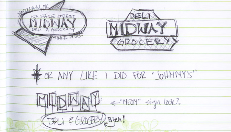 Midway_sketches4