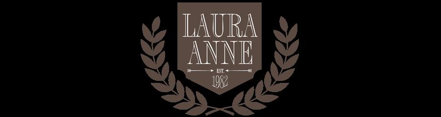 Laura Anne Stone