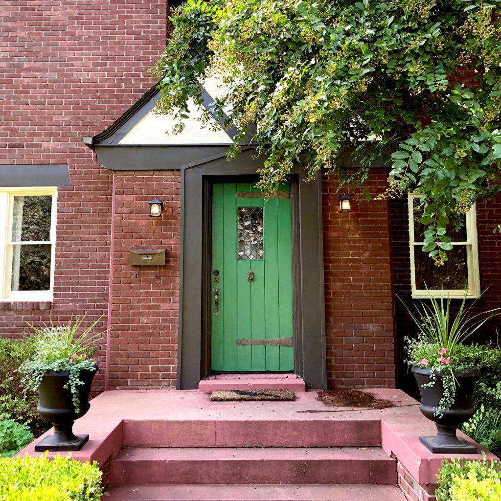 greendoor sq